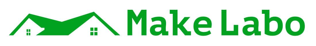 make labo  株式会社A Life Japan